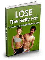 LoseTheBellyFat mrr Lose The Belly Fat