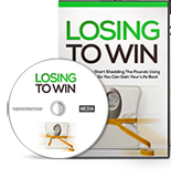 LosingToWinVideos mrr Losing to Win Video Upgrade