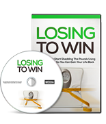 LosingToWin mrr Losing To Win