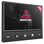 MagneticAffMarketingUpsell rr Magnetic Affiliate Marketing Video Upsell
