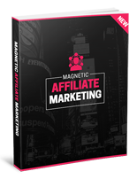 MagneticAffMarketing rr Magnetic Affiliate Marketing