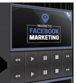 MagneticFbMarketingVids mrr Magnetic Facebook Marketing Videos
