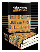 MakeMoneyWithKindle mrr Make Money With Kindle