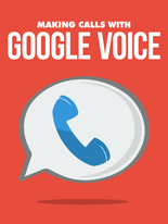 MakingCallsGoogVoice mrrg Making Calls with Google Voice