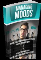 ManagingMoods mrr Managing Moods