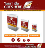 MarketingMinisite1213 Marketing Minisite Template
