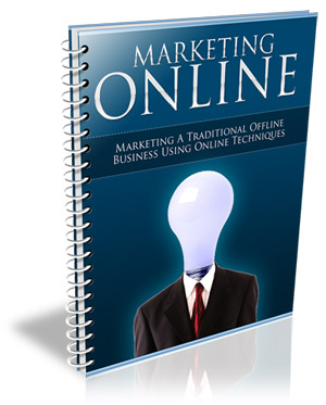 MarketingOnline Marketing Online