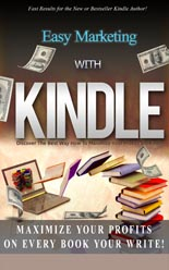 MarketingWithKindle p Marketing With Kindle