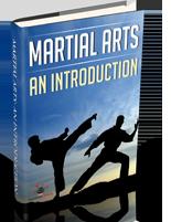 MartialArtsIntro mrr Martial Arts An Introduction