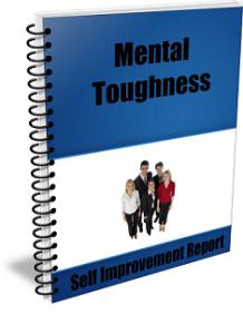 MentalToughness m 218x300 Mental Toughness
