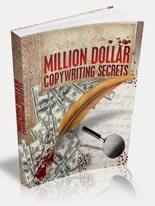 MillionDollarCopywriting mrr Million Dollar Copywriting Secrets