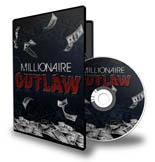 MillionaireOutlaw mrr Millionaire Outlaw
