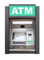 MiniATMSystem puo Mini ATM System