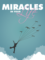 MiraclesInYourLife mrrg Miracles In Your Life