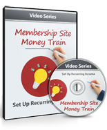 MmbrshpSiteMoneyTrainVID mrrg Membership Site Money Train Video Upgrade
