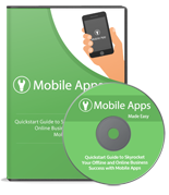 MobileAppsMadeEasy puo Mobile Apps Made Easy