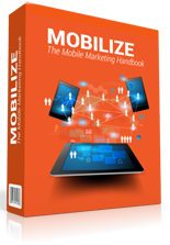 MobileMarketingHandbook p Mobile Marketing Handbook