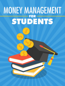 Money Management for Students 226x300 Money Management for Students