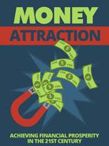 MoneyAttraction mrrg Money Attraction