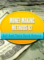MoneyMakingMethodsV2 Money Making Methods V2
