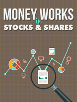 MoneyWorksStocksShares mrrg Money Works in Stocks and Shares
