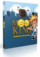 MoodKingSoftware rr Mood King Software