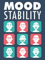 MoodStability mrrg Mood Stability