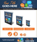 MrktngMinisiteTempl1215 plr Marketing Minisite Template