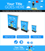 MrktngSiteTemplate102416 plr Marketing Minisite Template