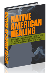 NativeAmericanHealing plr Native American Healing
