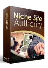 NicheSiteAuthority plr Niche Site Authority