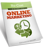 NoCostOnlineMarketing mrrg No Cost Online Marketing
