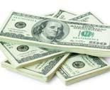 OfflineBlletCash p Offline Bullet Cash