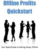 OfflineProfitsQuickstart plr Offline Profits Quickstart