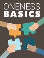 OnenessBasics mrrg Oneness Basics