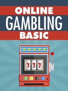 Online Gambling Basic 226x300 Online Gambling Basic