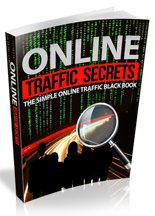 OnlineTrafficSecrets mrrg Online Traffic Secrets