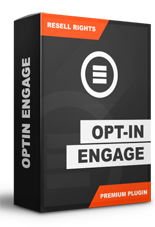 OptinEngage p Opt in Engage