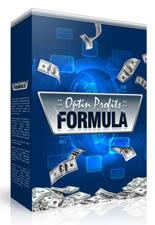 OptinProfitsFormula p Optin Profits Formula