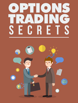 OptionsTradingSecret mrrg Options Trading Secret
