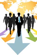 OutsourcingBlueprint rr Outsourcing Blueprint