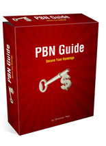 PBNGuide p PBN Guide
