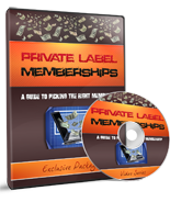 PLMembershipsGuideVID mrrg Private Label Memberships Guide Video Upgrade