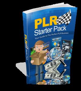 PLR Starter Pack 500 267x300 PLR Starter Pack