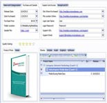 PLRManager mrr PLR Manager Software