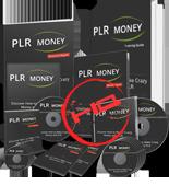 PLRMoneyMadeEasy p PLR Money Made Easy