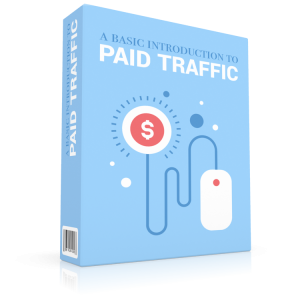 PaidTraffic Paid Traffic