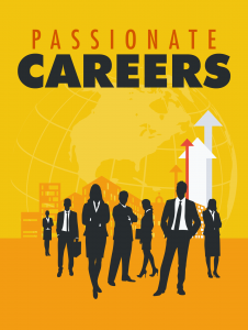 Passionate Careers 226x300 Passionate Careers