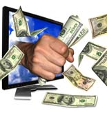 PassiveCashProfits2 p Passive Cash Profits 2.0