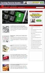 PassiveIncomeBlog pflip Passive Income Blog
